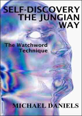 Self-Discovery the Jungian Way Ebook